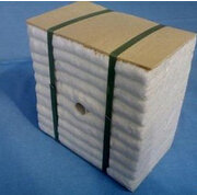 Refractory Ceramic Fiber Module For Boiler Insulation