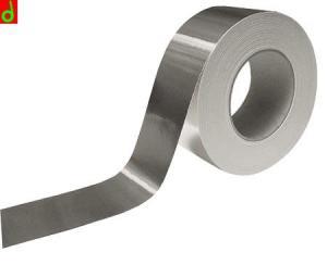 Sale Aluminum coil for foil stock