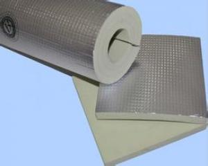 cable wrapping aluminium foil