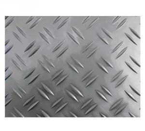 Aluminum sheet,plate with smooth surface