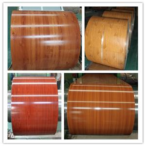 PRINGTING STEEL---WOODEN PATTERN