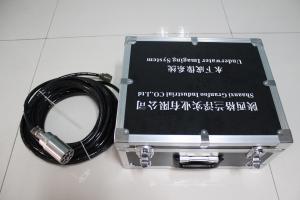 GLF-UWVC-200-4 underwater fish camera