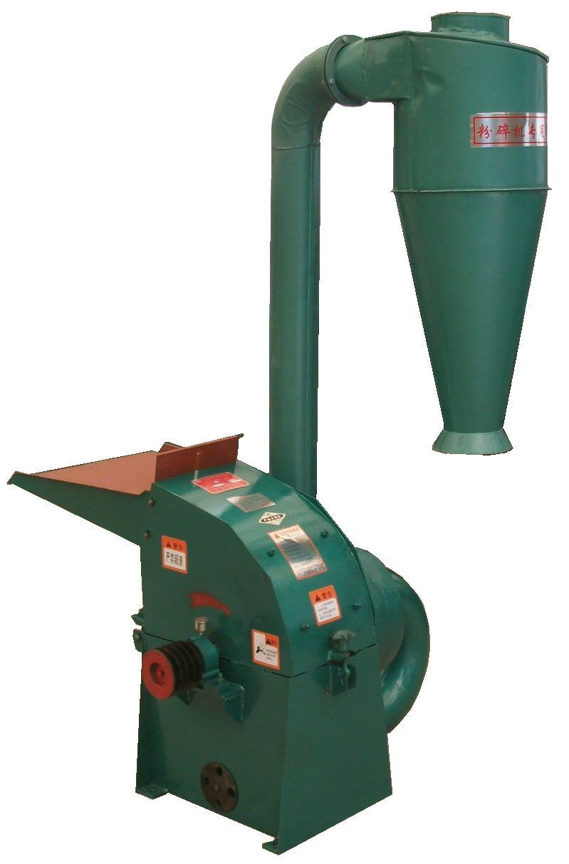 Grain Grinder Hummer Mill Made in China