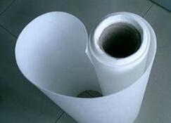 High Temperature Ceramic Fiber Paper For Gasket