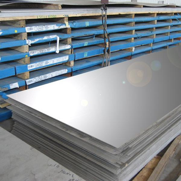 Cold Rollled steel coils or sheets