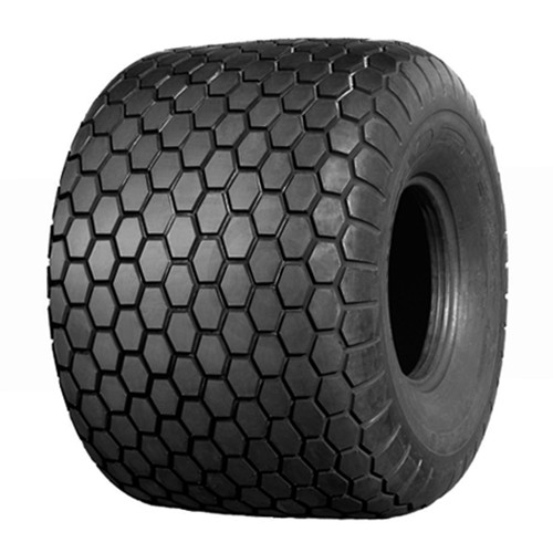 Off-Road Tyre W10B