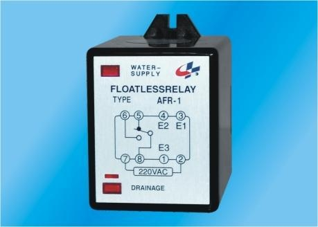 Electromagnetic Relay 10A 250VAC 6V-380V