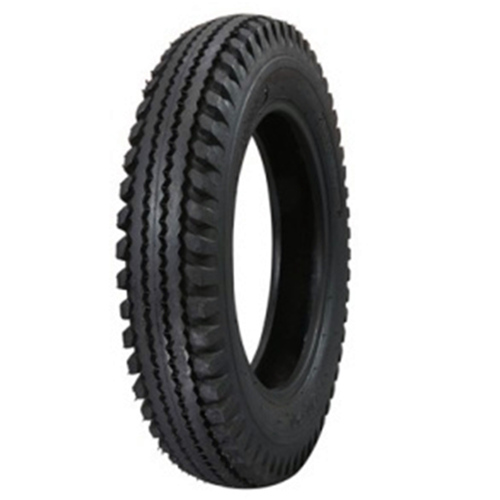 Broadway Agricultural Tyre QZ-502