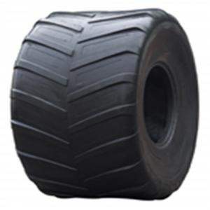 Monster Performance Car Bias Tyre W-10A