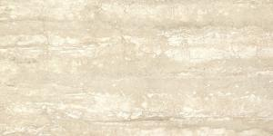 Thin tile Travertine series, T-WHITE