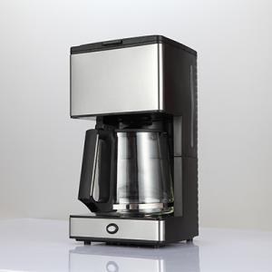 Keep Warm America Coffee Maker