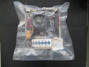 PACKAGING MATERIAL OF ELECTRONIC PRODUCTS