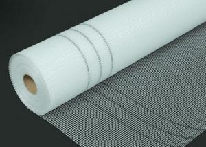 Fiber glass mesh cloth