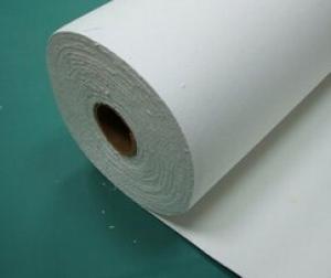 Ceramic Fiber Paper Roll
