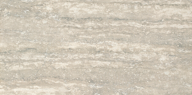 Thin tile Travertine series, T-GRAY