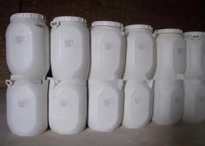 Calcium Hypochlorite Calcium and Sodium process