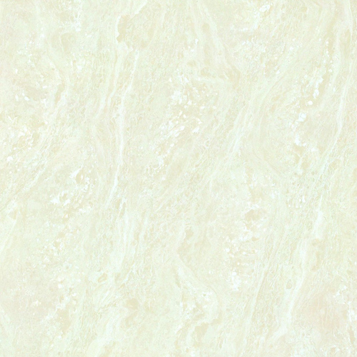 High Glossy Polished Porcelain Tile Yulong Stone Serie