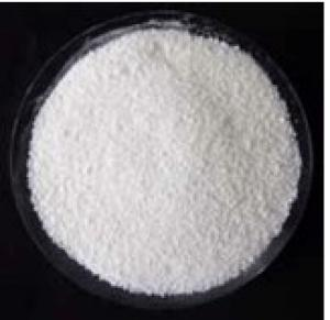 Calcium Hypochlorite Granular 70 Used For Swimming Pool