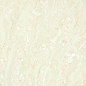 High Glossy Polished Porcelain Tile Yulong Stone Serie