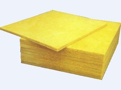 Glass Wool For Oven