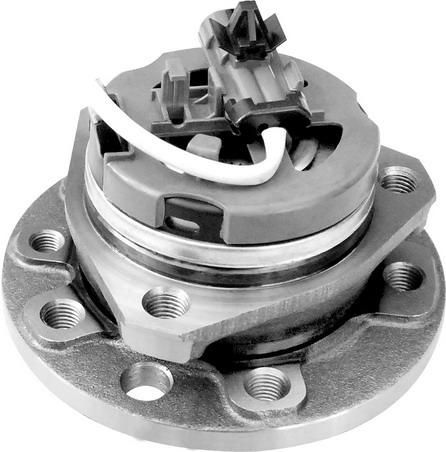 Wheel Hub for Passat, Skoda superb, Audi A4 A6, 443407625F 4D0407625E 4A0407625A