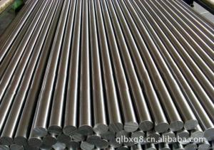 Angle Steel or Galvanzied Angle Steel Hot Rolled High Quality 25-250MM
