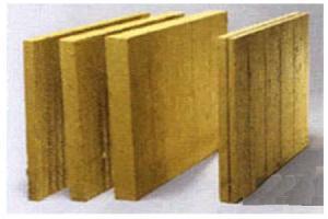 Fiber Glass Wool For Insulation Glass Wool Board