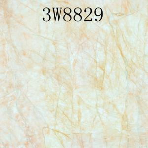 MICRO-CRYATAL POLISHED PORCELAIN TILE ONYX SERIE