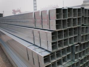 Aluminium Foil Stocks Warehouse Warehouse Price