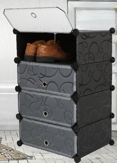 Shoe shelf ,shoe rack, shoe cabinet