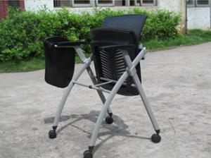 Hot Selling Student Chair SC-1758