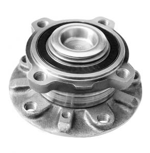 Wheel Hub for Bocin Trasero Kia Picanto, Hyundai Gets,Accent 06- 52750-1G000 52750-1C000