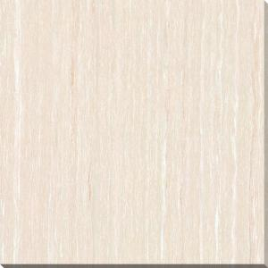 POLISHED PORCELAINT TILE LINES STONE SERIE