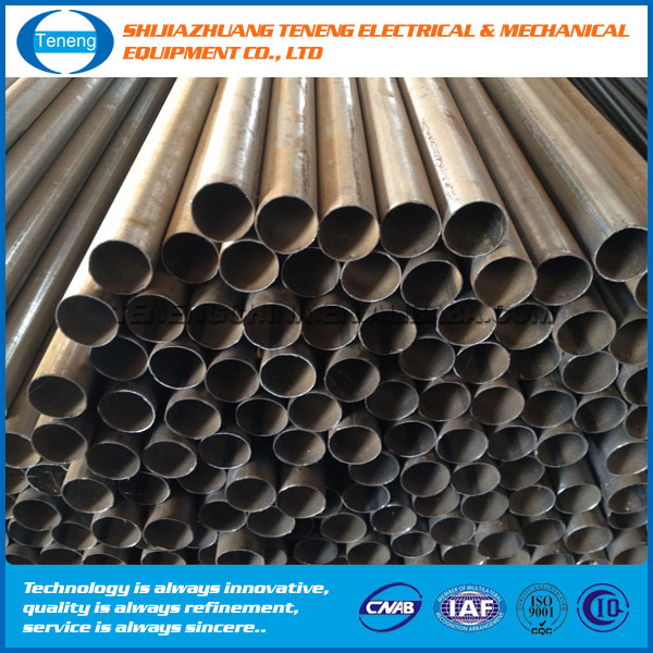HG76 steel pipe production line