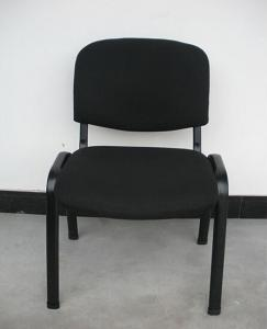 Hot Selling Student Chair SC-1760