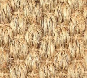 Eco-friendly Blue Natural Sisal Rugs