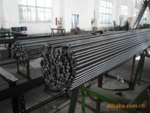 Round Bar 5mm-10mm Hot Rolled High Quality Q195 Q235