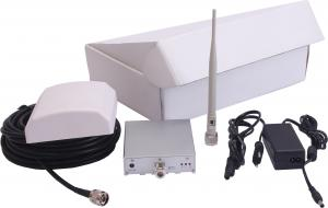 GSM900Mhz 2g Cellphone Signal Repeater Booster Full Kits