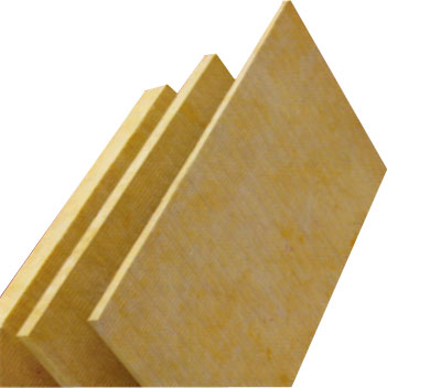 Glass Wool Insulation Batts
