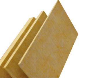 Glass Wool Insulation Price