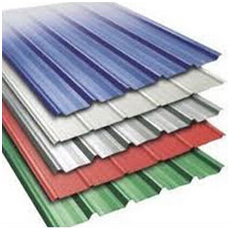 Ceiling Color Aluminum Coil AA3003 with Best Price