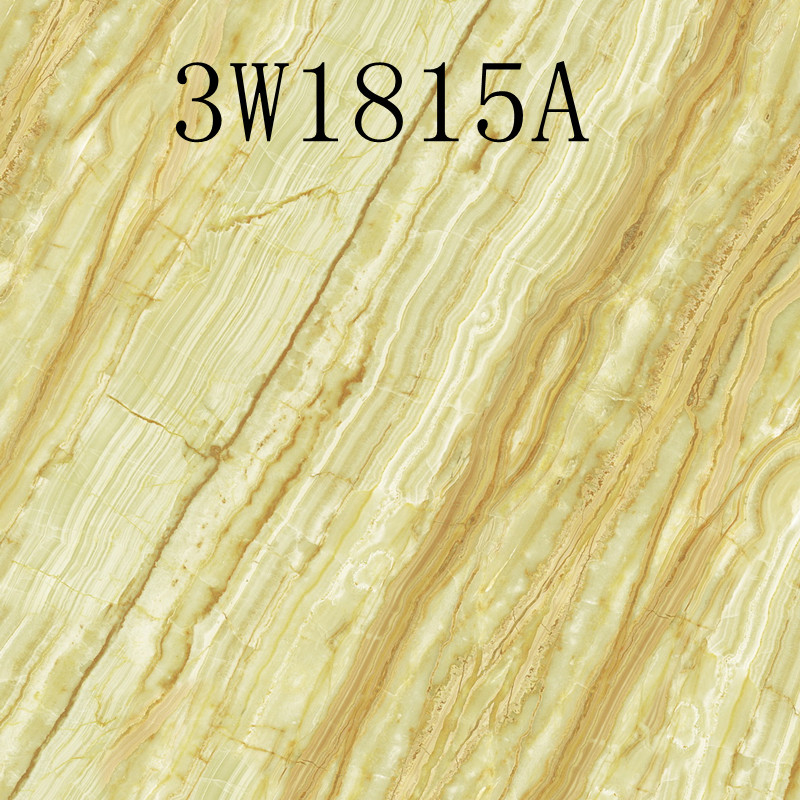 MICRO-CRYATAL POLISHED PORCELAIN TILE