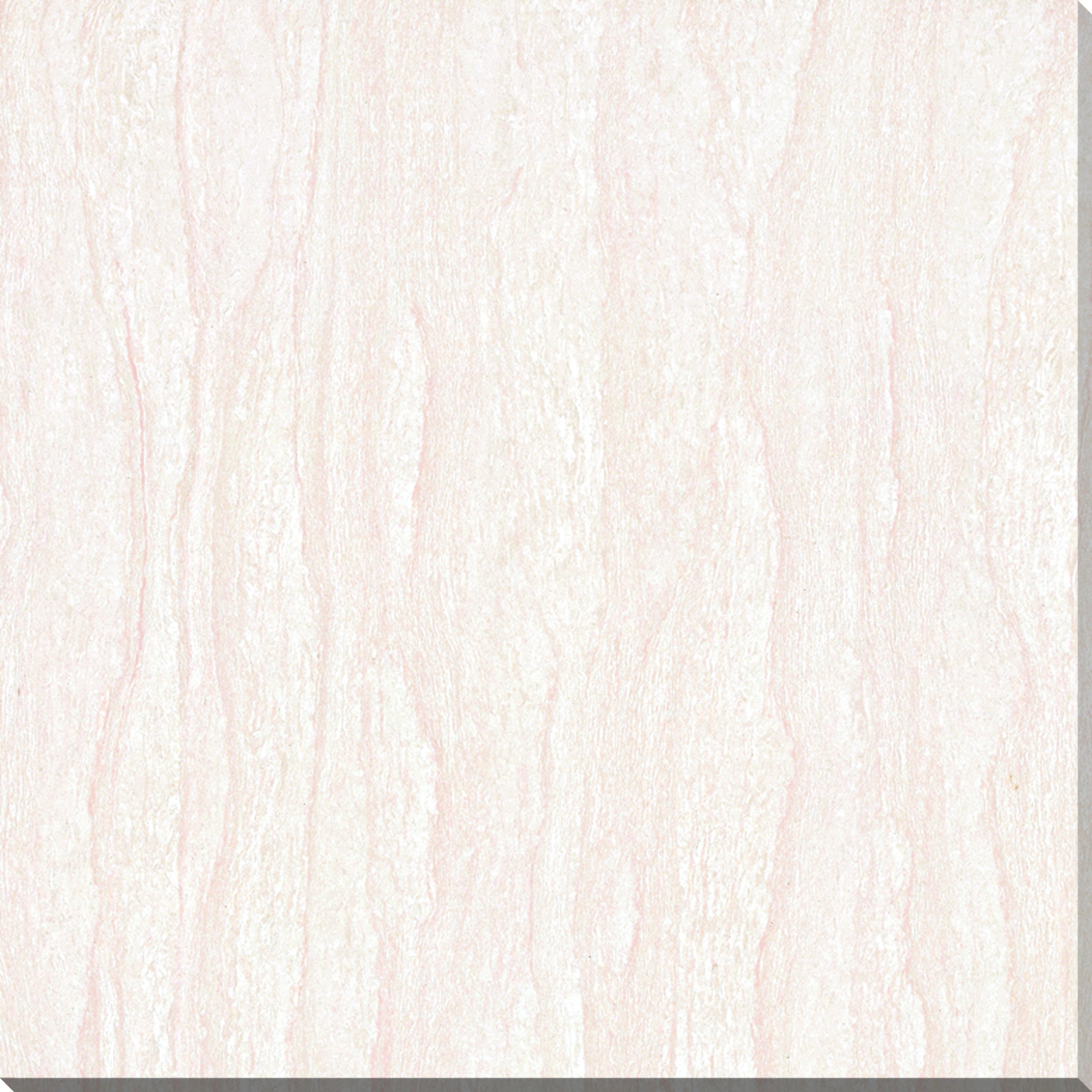 High Glsossy Polished Porcelain Tile Ranibow Jade Serie