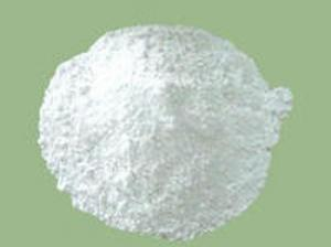 Cyanuric Acid Powder Standard Quality From China Factory