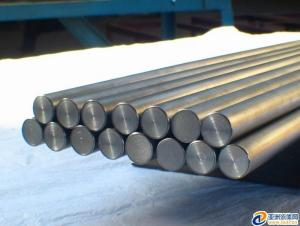 Round Bar Q235 5MM-100MM Hot Rolled High Quality Q195