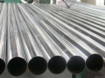 Alloy Steel Ball Bearing  Special Steel