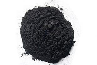 NFG 895 Crystalline Flake Graphite Powder For Refractories