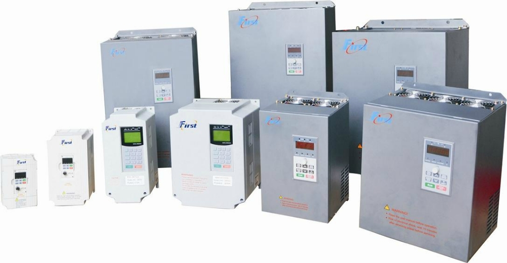Frost frequency converter with good price good delivery time
