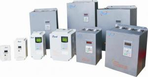 Frost frequency converter good delivery time and price