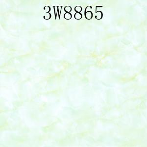 MICRO-CRYATAL POLISHED PORCELAIN TILE 3W SERIE